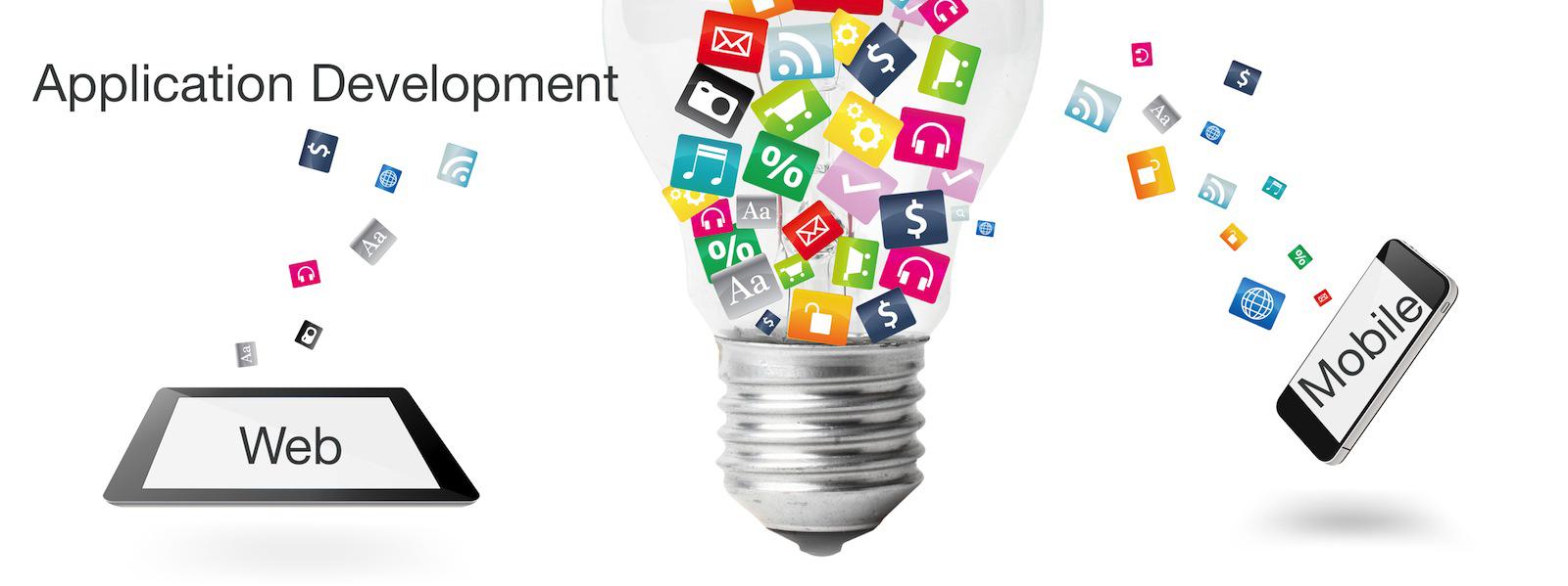 Ανάπτυξη εφαρμογών: Απόκτησε κοινό που αποφέρει κέρδη