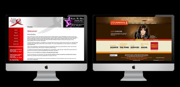 Χρειάζεται επανασχεδιασμό το Website σου; 5 Ξεκάθαρα Σημάδια