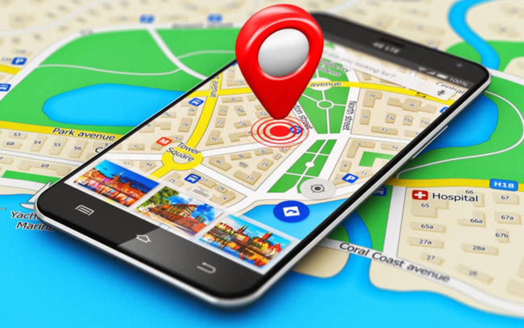 Τι είναι τo Google Business View